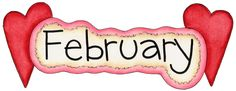 Dash over to A Teacher's Touch and pick up the February Smartboard Calendar! You Might Also Like:February Smartboard CalendarMarch Smartboard CalendarApril Smartboard CalendarMarch Smartboard Calendar February Month, February Holidays, February Calendar, Calendar 2018, Calendar Ideas, Hobbies To Try, Hobbies For Men, February Clipart, February Images