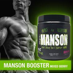 262 g Pulver pro Dose. 35 Portionen pro Packung / Dose – jede Portion (Löffel) 7,5 g Extrem wirkungsvoller Pre Workout Booster mit hochwertigen Inhaltsstoffen wie bsp. AMPiberry; OXYGOLD; Rauwolfia Vomitoria Extract (std. min. 90% Alpha Yohimbine) … Pre Workout Booster, Mixed Berries, Dose, Fatty Acid Metabolism, Food Portions