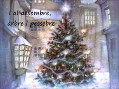 Lovely Christmas Tree wallpaper x Old Time Christmas, Christmas Tunes, Little Christmas, Christmas Humor, Christmas And New Year, Christmas Images, Christmas Tree Wallpaper, Xmas Tree, Luxury Christmas Gifts
