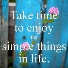 ...enjoy your day!...
