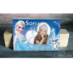 Magneti botez fete – Marturii Botez baietei si fetite Elsa, Frozen, Cover, Books, Decor, Libros, Decoration, Book, Decorating