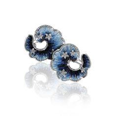 коллекции коллекция Sicis серьги Sicis Jewels