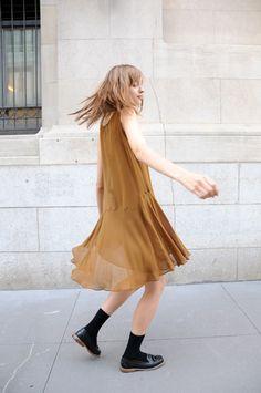 Mini Dress #2dayslook #jamesfaith712 #sunayildirim #MiniDress  www.2dayslook.com emma875 #2dayslook #mini dress #emma875www.2dayslook.com
