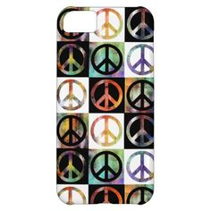 >>>Cheap Price Guarantee          	Peace Sign Mosaic iPhone 5C Cover           	Peace Sign Mosaic iPhone 5C Cover lowest price for you. In addition you can compare price with another store and read helpful reviews. BuyDeals          	Peace Sign Mosaic iPhone 5C Cover please follow the link to ...Cleck Hot Deals >>> http://www.zazzle.com/peace_sign_mosaic_iphone_5c_cover-179589996054580973?rf=238627982471231924&zbar=1&tc=terrest