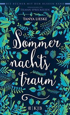 Sommernachtstraum von Tilman Spreckelsen http://www.amazon.de/dp/3737340188/ref=cm_sw_r_pi_dp_V.iXwb08T2K5Y