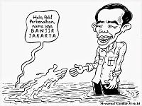 Gambar Mewarnai Dirgahayu Hari Kemerdekaan Indonesia Mewarnai Gambar