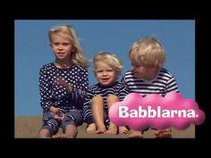 Klappa händerna - HoppHatten - YouTube Salat Al Fajr, Gta 5, Exercise, Songs, Youtube, Film, School, Barn, Christmas