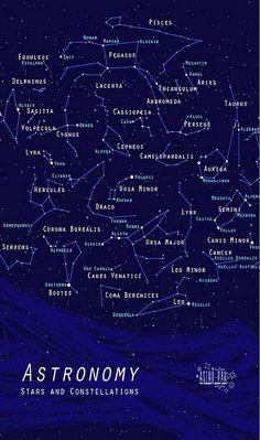 METEOROLOGIST AUSTEN L. ONEK — n-a-s-a: Astronomy poster
