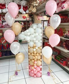 You're little munchkin deserves all the attention on her get the idea 😆) birthday, so just let us do what we do… - Birthday Month Spongebob Birthday Party, Boys 1st Birthday Party Ideas, 1st Birthday Girls, First Birthday Parties, First Birthdays, Birthday Month, Balloon Birthday Themes, 1st Birthday Decorations, Party Themes
