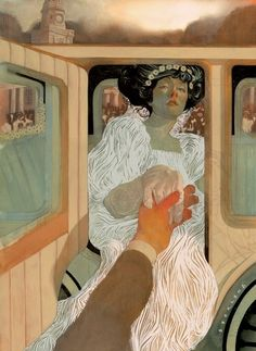 Sterling Hundley