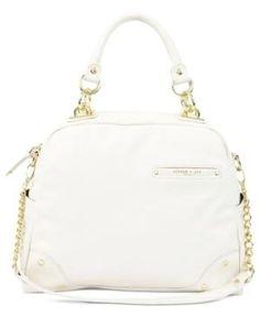 Olivia and Joy #handbag $98