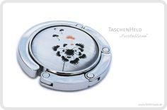 http://de.dawanda.com/product/97731943-taschenheld-taschenhalter-handtaschenhalter