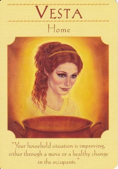 Finally gotten us back to well us. And our kids back to being their own selves. Hestia in Goddess Guidance Oracle Cards by Doreen Virtue Goddess Of The Hearth, Doreen Virtue, Angel Guide, Angel Prayers, Oracle Tarot, Angel Cards, Spiritual Guidance, Card Reading, Gods And Goddesses