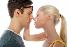 NS Info: Najgori ljubavni saveti koje neko može da vam da