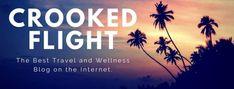 #travel #blog Crooked Flight