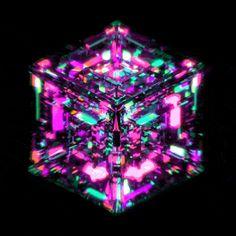 I Like It Nice And Cool...Always From Micro To Macro Cosmos !... http://samissomarspace.wordpress.com