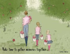 Mother Daughter Art - Gather Memories - Heather Stillufsen - Mom and daughter Quotes - Heather Stillufsen Quotes - Mother Daughter Art – Gather Memories – Heather Stillufsen – Mom and daughter Quotes – Heat - Mom Quotes From Daughter, Mother Daughter Quotes, To My Daughter, Child Quotes, Son Quotes, Family Quotes, Grandma Quotes, Mother Daughters, National Daughters Day