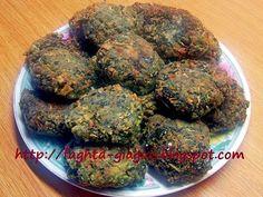 Πίτσα Γκουστόζα (gustosa) Greek Recipes, Food To Make, Side Dishes, Herbs, Vegetables, Ethnic Recipes, Blog, Greek Food Recipes, Herb