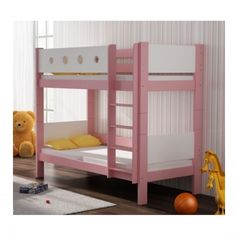 Cool Beds, Bunk Beds, Toddler Bed, Kids, Furniture, Home Decor, Child Bed, Young Children, Boys