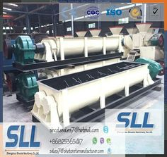 Sludge Mixer Sincola Price