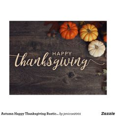 Thanksgiving Invitation, Thanksgiving Greetings, Thanksgiving Traditions, Holiday Invitations, Family Thanksgiving, Thanksgiving Parties, Holiday Gif, Holiday Cards, Christmas Cards