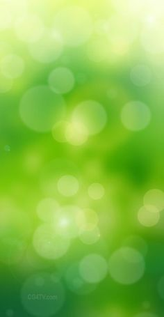 Fresh green background is a computer generated abstract image in extra high resolution designed for print media projects, magazines, brochures and trifolds. Studio Background Images, Photo Background Images, Bokeh Background, Green Screen Backgrounds, Love Backgrounds, Black Phone Wallpaper, Flower Phone Wallpaper, Abstract Images, Abstract Styles