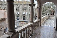 Gamla stan, Palma de Mallorca: Vackert townhouse nära Las Ramblas