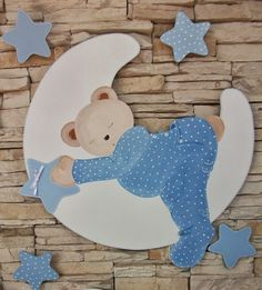Decoración Infantil Pekerines