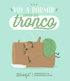Frase Mr. Wonderful (71)