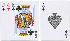 Jack Black, Online Casino, Playing Cards, Dog, Inspiring Tattoos, Game Cards, Interesting Facts, Playing Games, Reading
