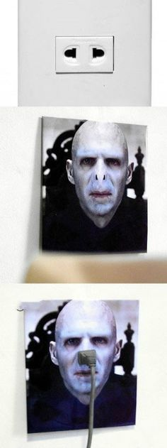 Funny pictures about Lord Voldemort Outlet. Oh, and cool pics about Lord Voldemort Outlet. Also, Lord Voldemort Outlet photos. Memes Do Harry Potter, The Meta Picture, Fantastic Beasts, Hogwarts, Funny Pictures, Funniest Pictures, Funny Pics, Funny Stuff, Random Pictures
