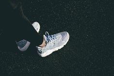 ***COMING SOON*** Nike  WMNS Air Huarache Run | Release: 11.1.2016 |9:00h AM CET |EU 36 - 42 | 125,-€