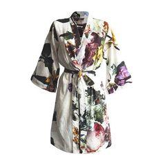 Essenza Fleur Kimono Essenza Homeessenza Home Source by ladenzeile dresses short Underlights Hair, Bridesmaid Hair Updo, Dresses Short, Crochet Hair Styles, Yukata, Diy Hairstyles, Neue Trends, Homecoming Dresses, Homecoming Hairstyles