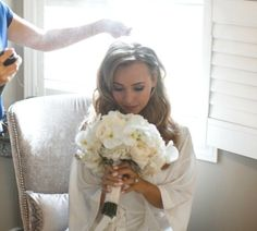 Blushing bride (scheduled via http://www.tailwindapp.com?utm_source=pinterest&utm_medium=twpin&utm_content=post101727075&utm_campaign=scheduler_attribution)
