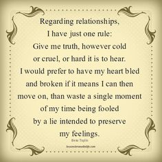 413 Best Words About Relationships Images Life Lesson Quotes Life