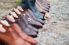 #yanko #yankoshoes #yankolover #yankostyle #shoestagram #shoeporn #patine #patinepl #instafashion #fashion #fashionlover #shoes #shoe #shoecare #schuhe #style #stylish #classic #classy #suede #yankosuede