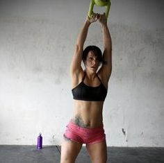 What do you need - and how much will it cost - to start doing CrossFit at home? This article will help you sort through the myriad home fitness...