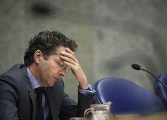 http://www.z24.nl/economie/dijsselbloem-maximaal-6-miljard-bezuinigen