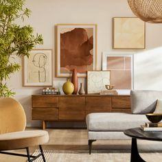 Tilden Loft Bed - Dark Walnut Home Design, Interior Design, Mid-century Interior, Interior Ideas, Consoles, Oversized Furniture, Expandable Dining Table, Room Planning, Bedding Shop