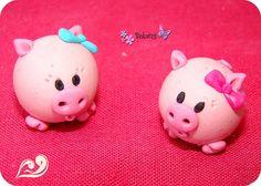 Porquinhos | Flickr: Intercambio de fotos