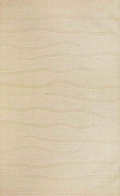 Kas Oriental Rugs Loft 20,552,056 Ivory