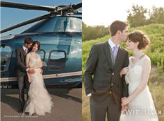 Style File: A Midsummer's Dream | WedLuxe Magazine photography by lifeimages.