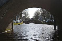 Diario de viajes: Los callejones de #Amsterdam #travel #joannatravels #sinceramentebyjoanna #starbucks #love #city #coffee #lover #holland