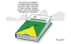 Estado Laico...