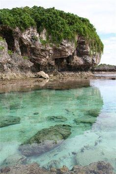 Alofi-Niue