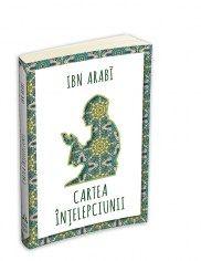 ibn arabi Solomon, Ibn Arabi, Murcia, Verona, Cover, Canon, Books, Art, Andalusia