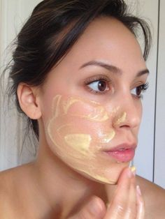 Over the years have discovered specialists Bergman Clinics that intense before and after facial Beauty Creams For Face is of great influence on the effect of cosmetic surgery.