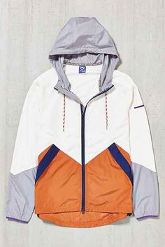 HEHE TAN Mens Pullover Hood Space Island Whale Zip Hoodies Hooded Popular Jackets Coats