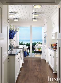 93 best coastal cottage kitchens images diy ideas for home rh pinterest com