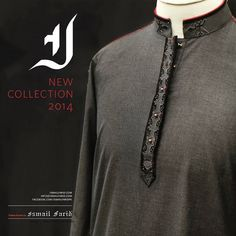 Men Kurta Collections